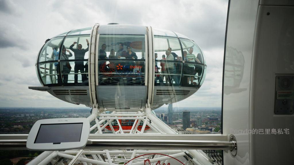 英國倫敦旅行1.jpg