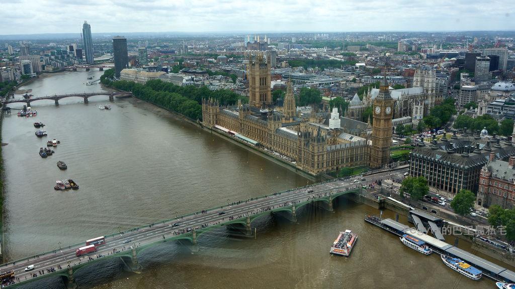 英國倫敦旅行2.jpg