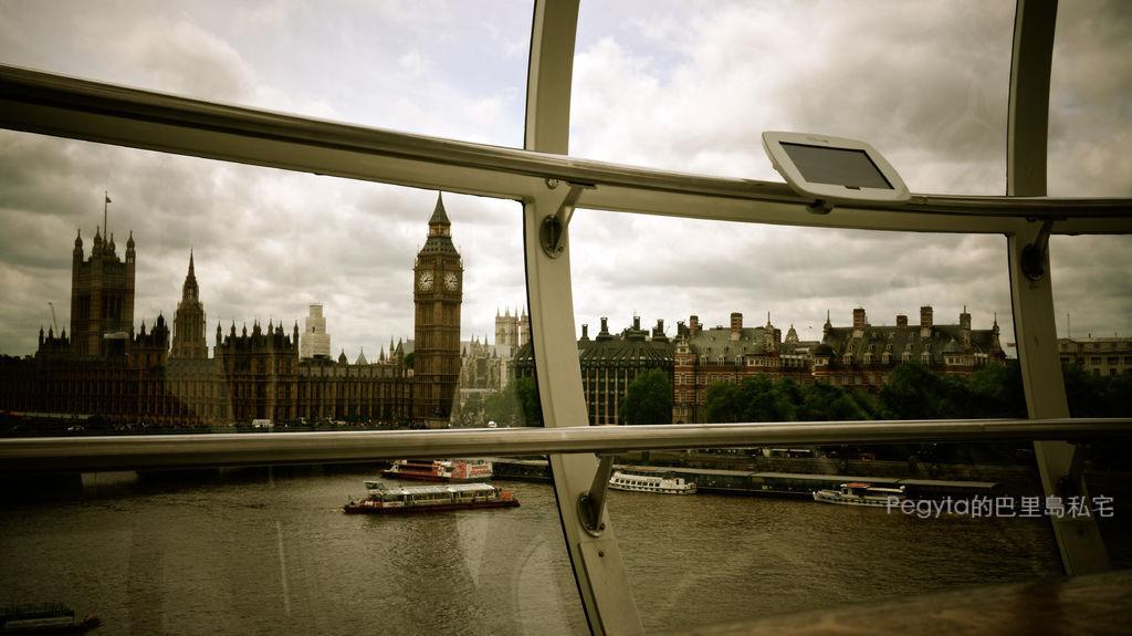 英國倫敦旅行4.jpg
