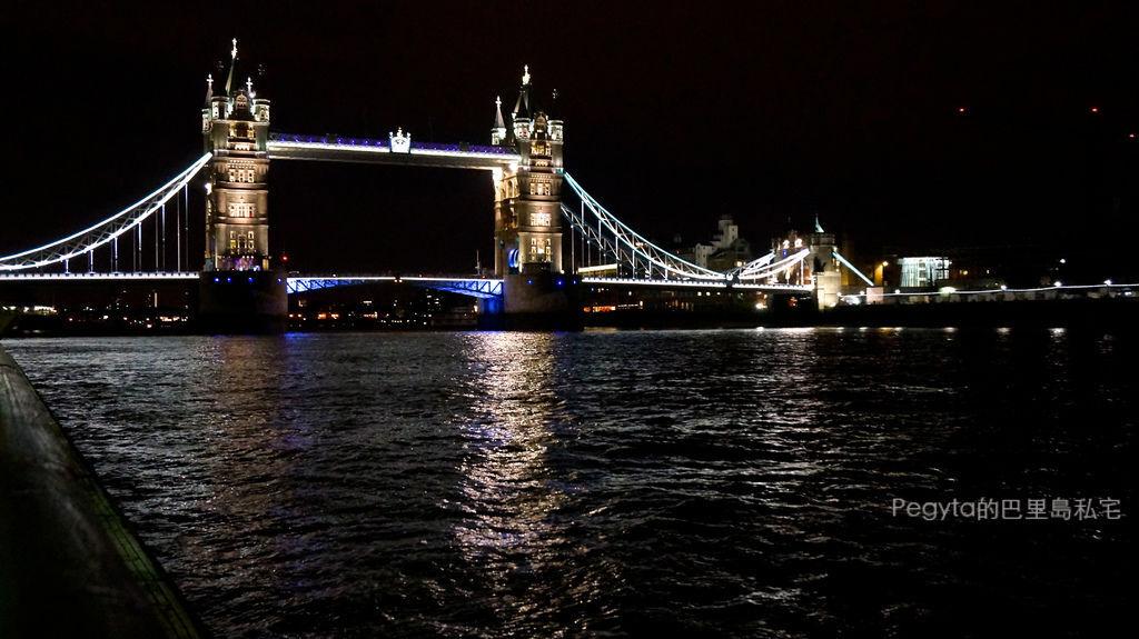 英國倫敦旅行6.jpg
