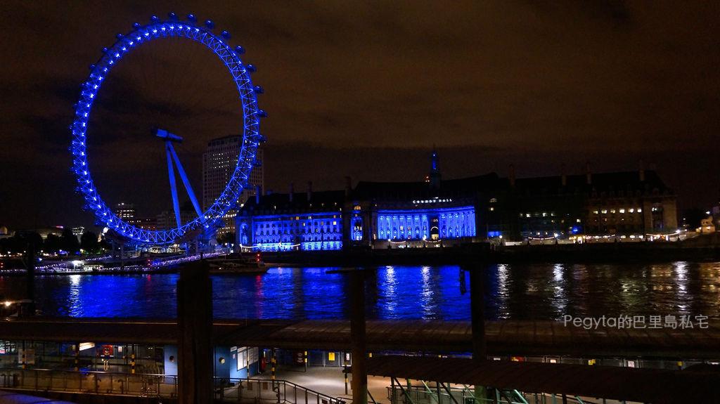 英國倫敦旅行8.jpg