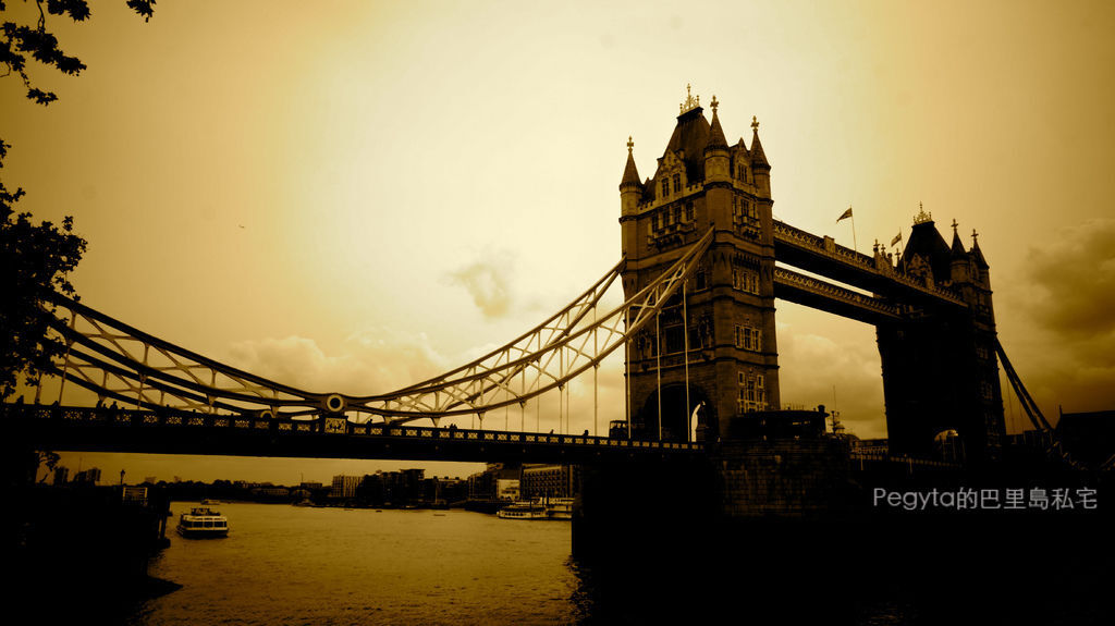 英國倫敦旅行12.jpg