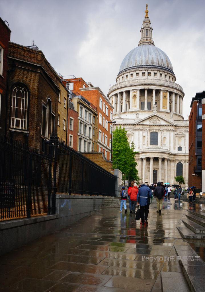英國倫敦旅行14.jpg