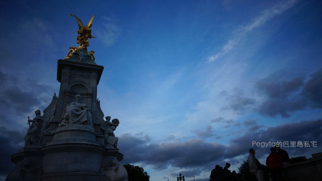 英國倫敦旅行24.JPG