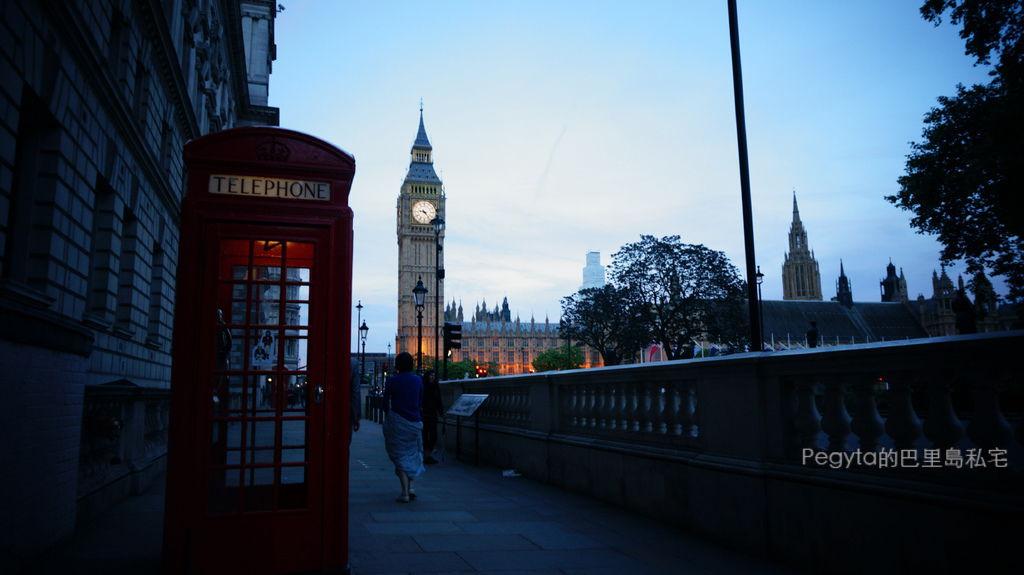 英國倫敦旅行25.JPG