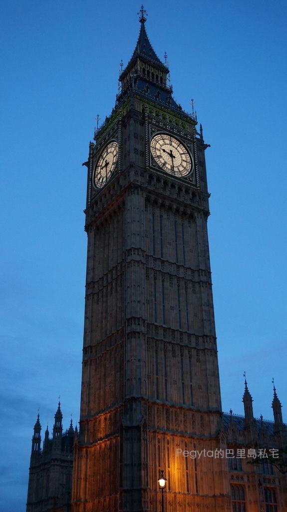 英國倫敦旅行26.JPG