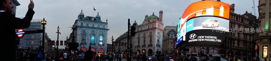 英國倫敦旅行73.jpg