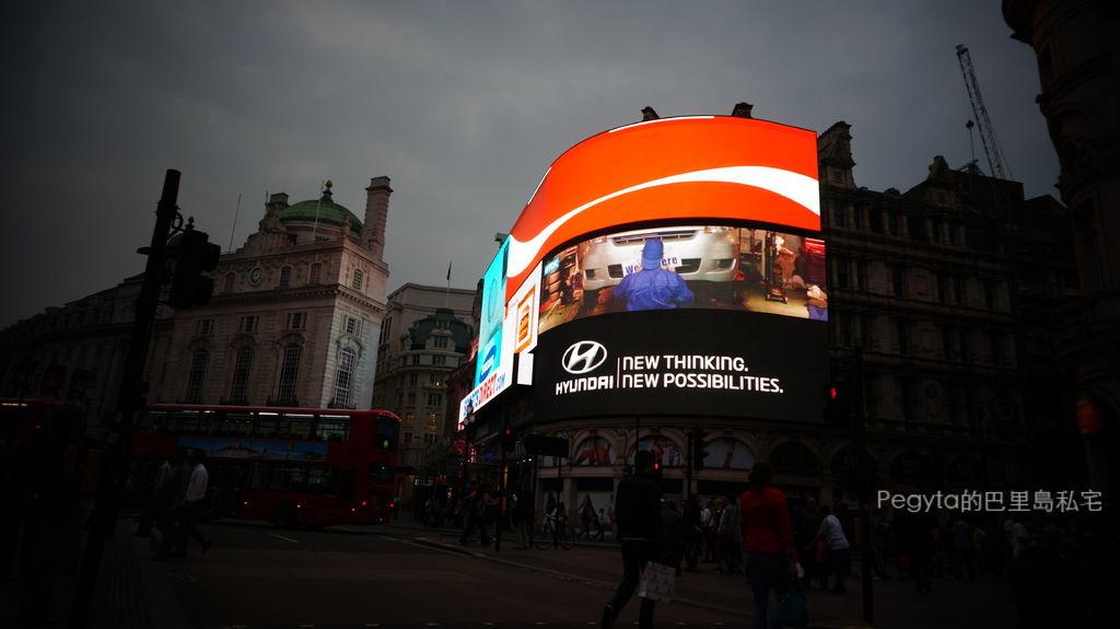 英國倫敦旅行74.JPG