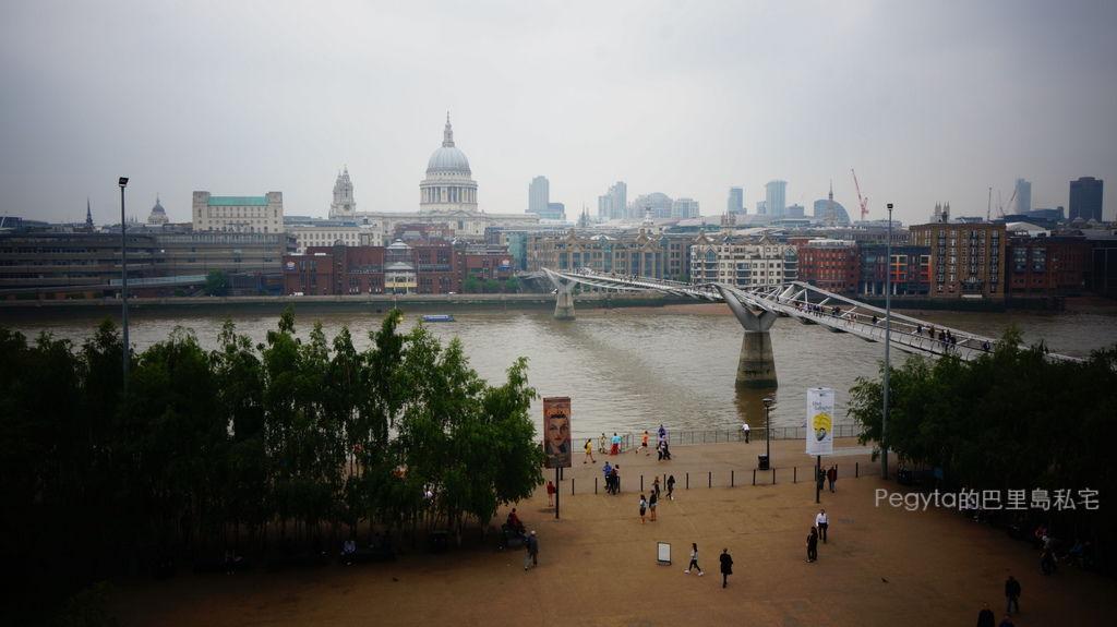 英國倫敦旅行95.JPG