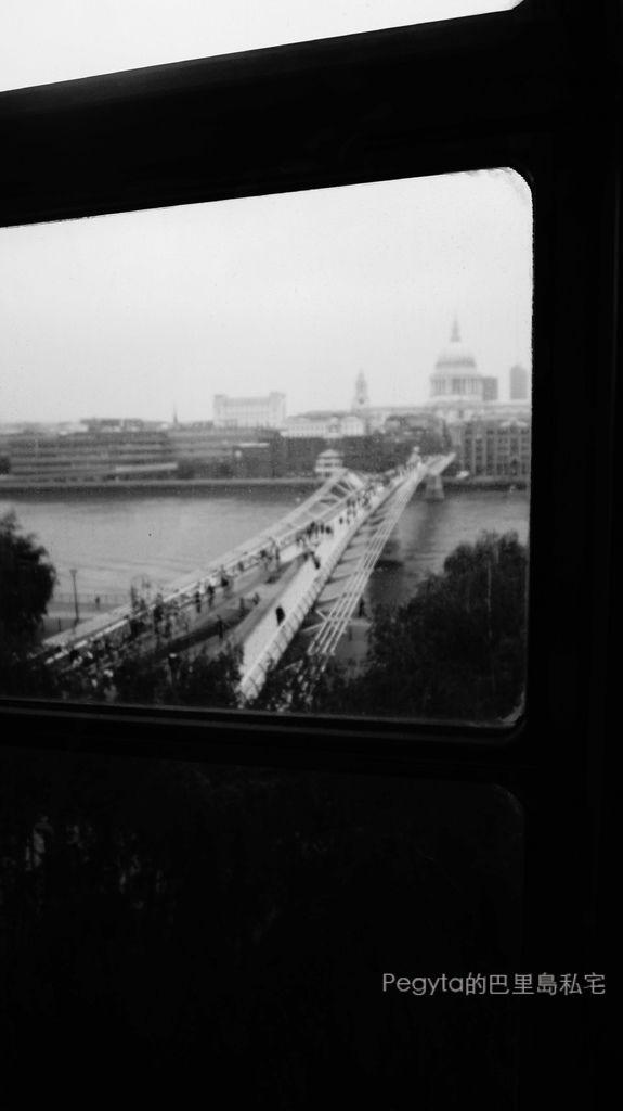 英國倫敦旅行96.JPG
