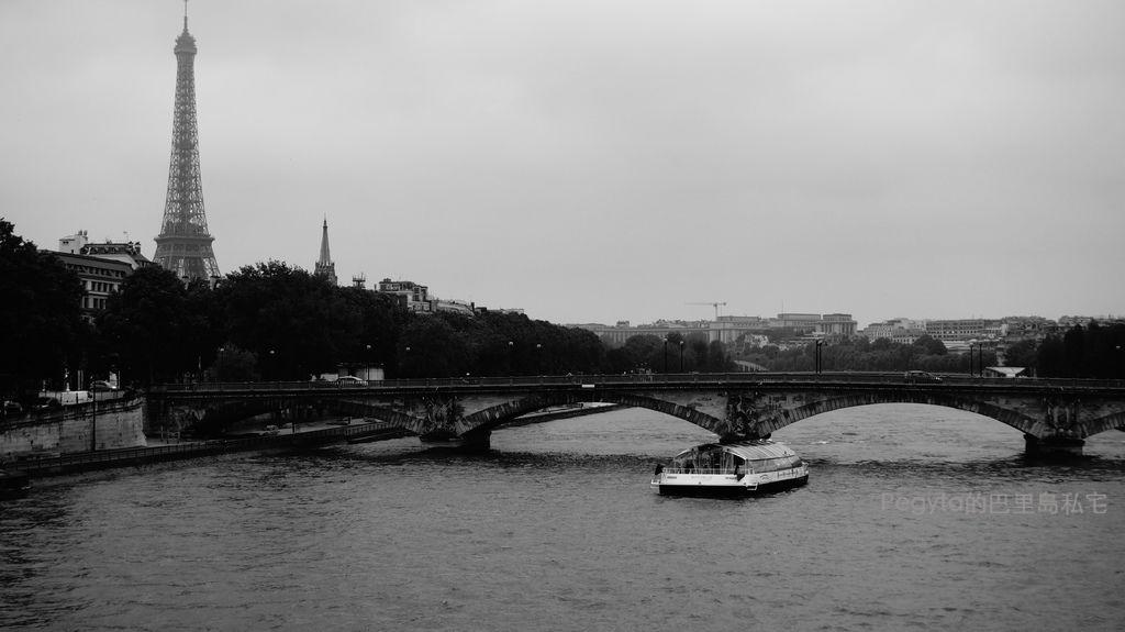 法國巴黎旅遊51.JPG