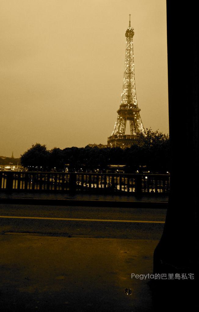 法國巴黎旅遊52.jpg