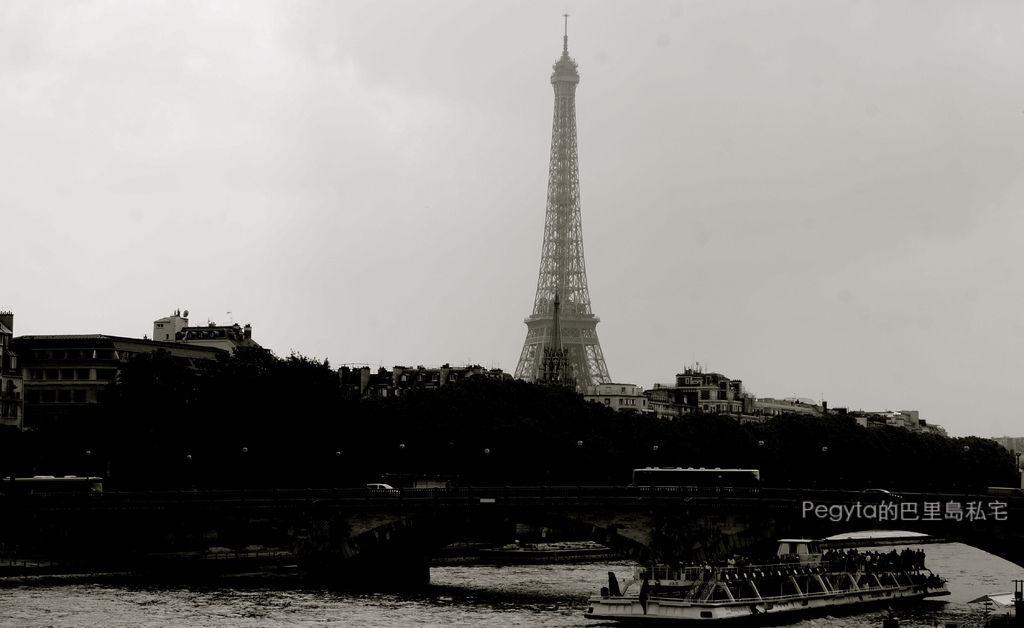 法國巴黎旅遊68.jpg