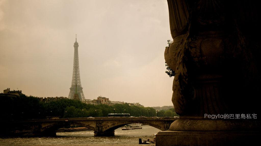 法國巴黎旅遊69.jpg