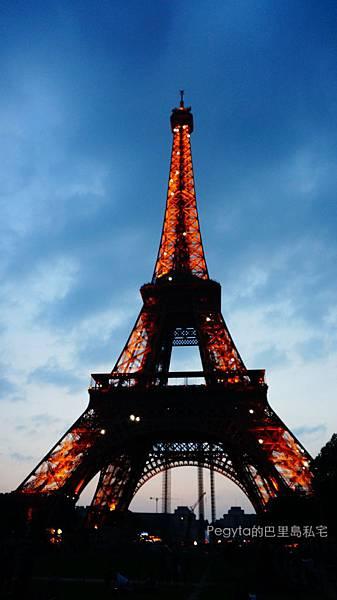 法國巴黎旅遊92.JPG
