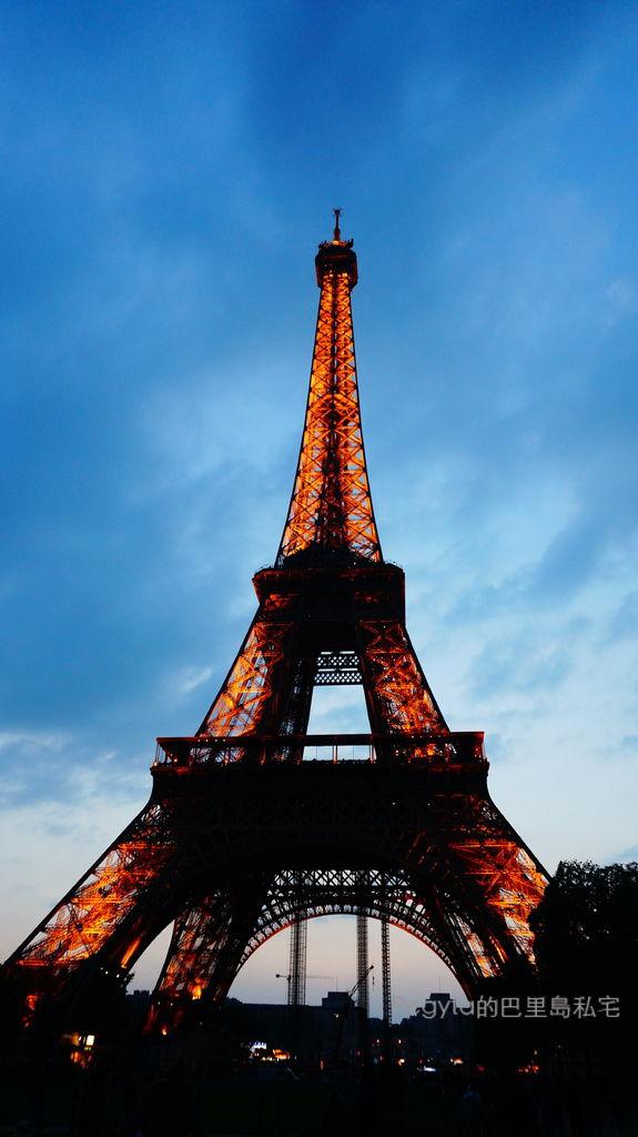 法國巴黎旅遊93.JPG