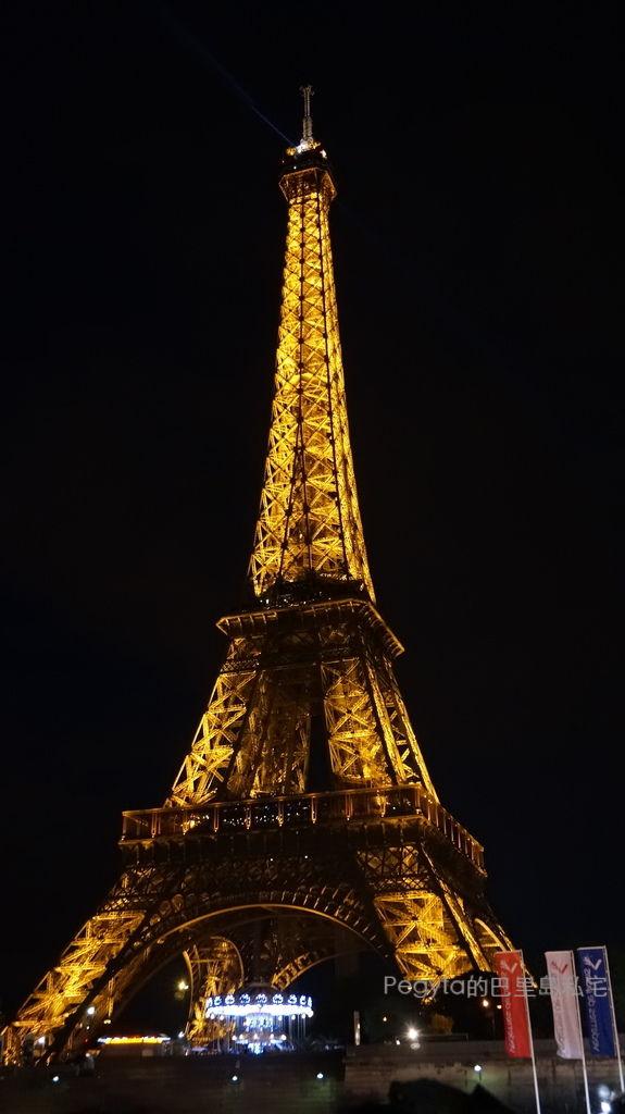 法國巴黎旅遊100.JPG