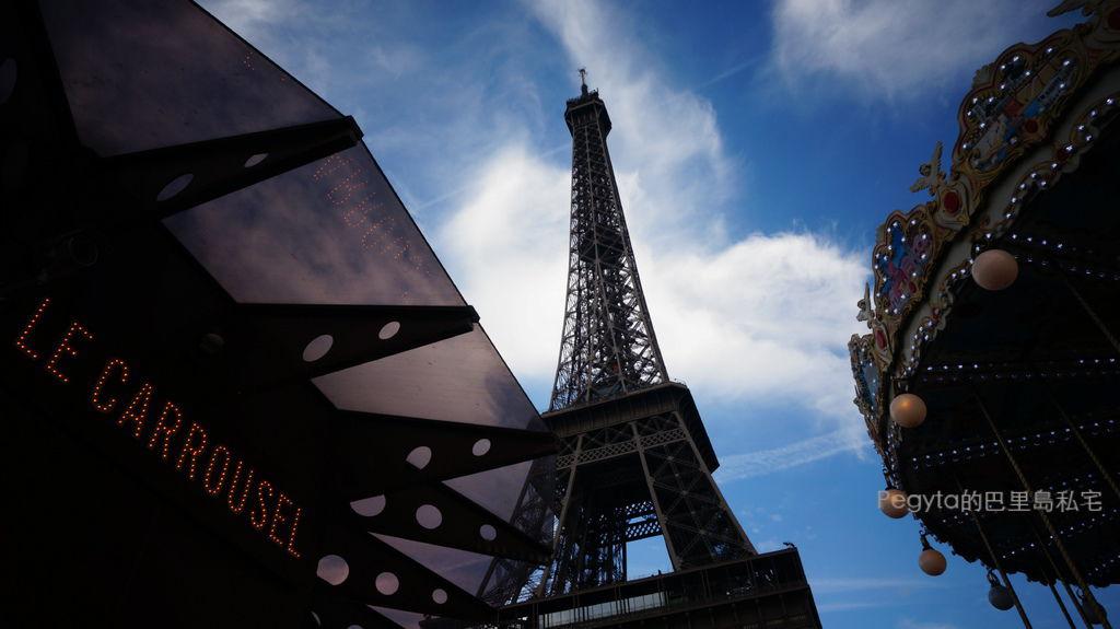 法國巴黎旅遊125.JPG