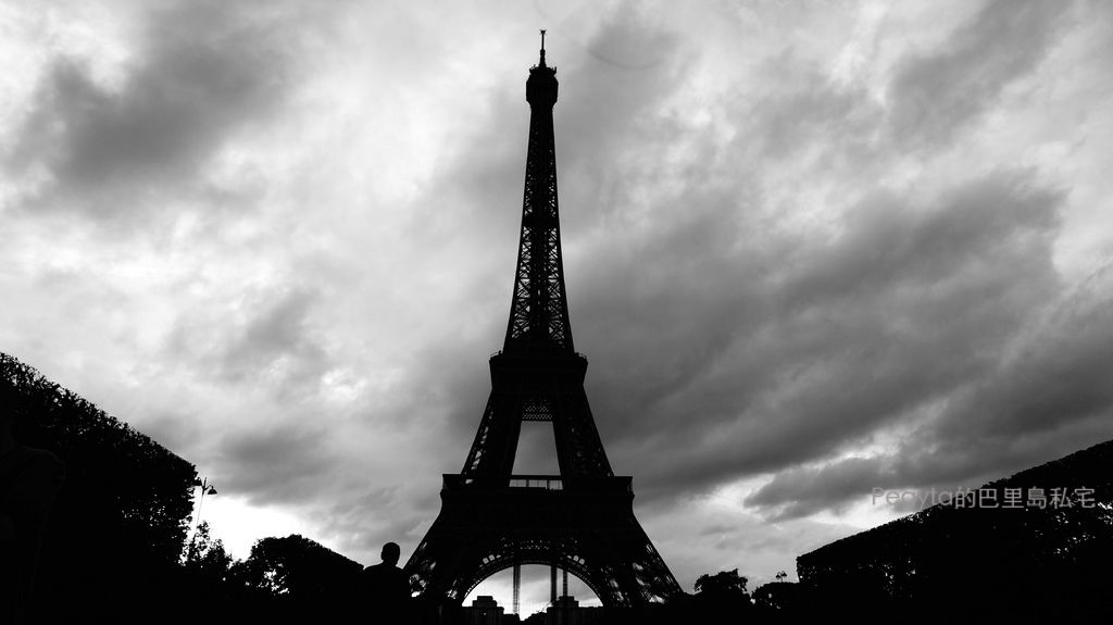 法國巴黎旅遊127.JPG
