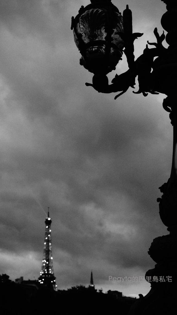 法國巴黎旅遊128.JPG