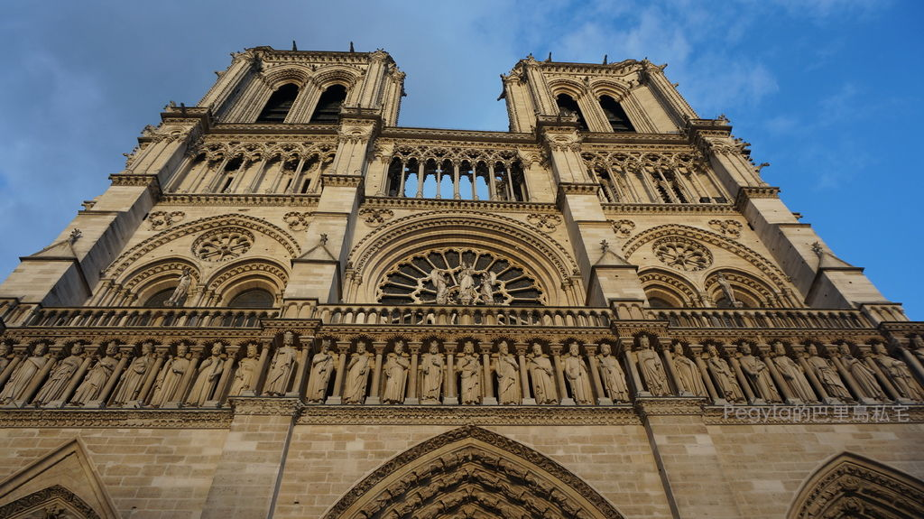 法國巴黎旅遊156.JPG