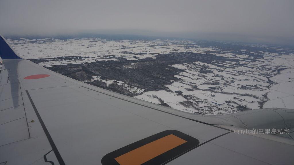 北海道雪景旅行1.JPG