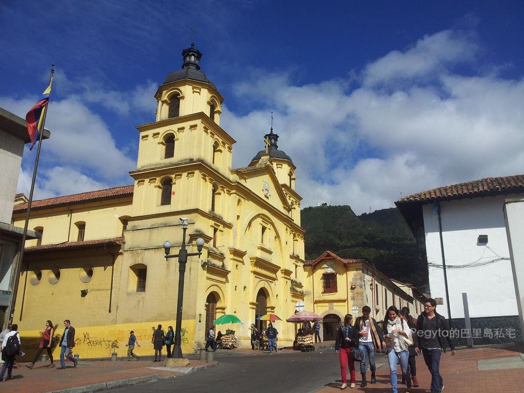 中美洲哥倫比亞旅行30.jpg