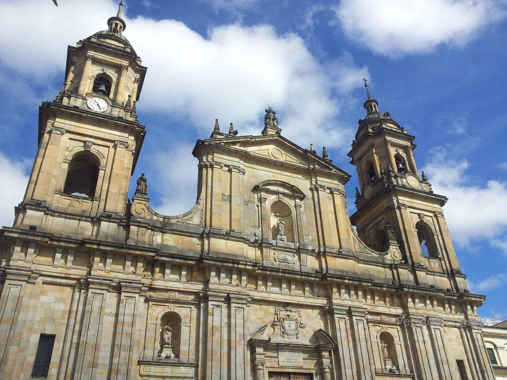 中美洲哥倫比亞旅行33.jpg