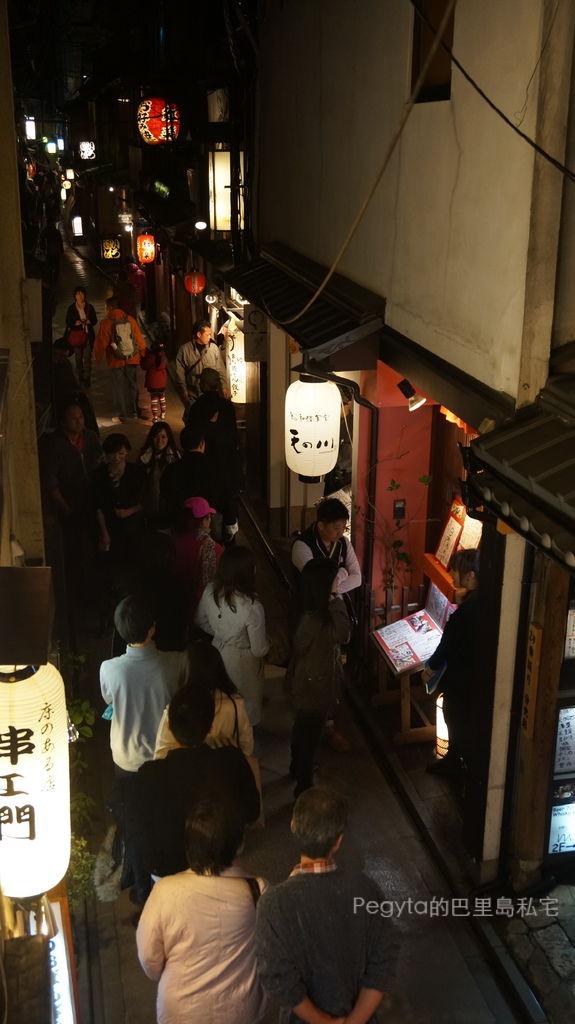 日本京都奈良櫻花旅遊5.JPG