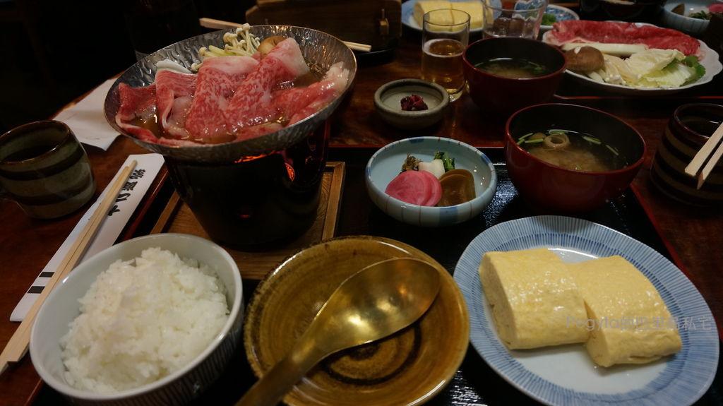 日本京都奈良櫻花旅遊73.JPG