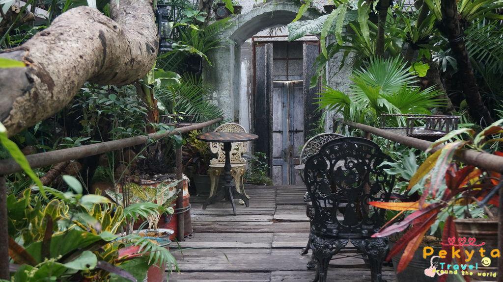 峇里島旅遊旅行海外婚禮推薦30.JPG