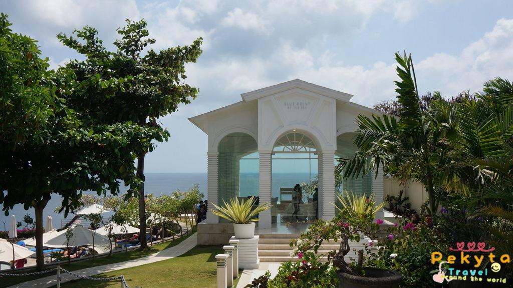 峇里島旅遊旅行海外婚禮推薦52.JPG