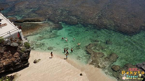 峇里島旅遊旅行海外婚禮推薦77.JPG