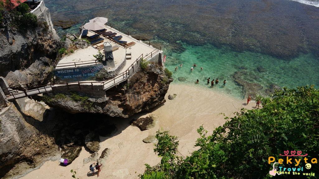 峇里島旅遊旅行海外婚禮推薦78.JPG