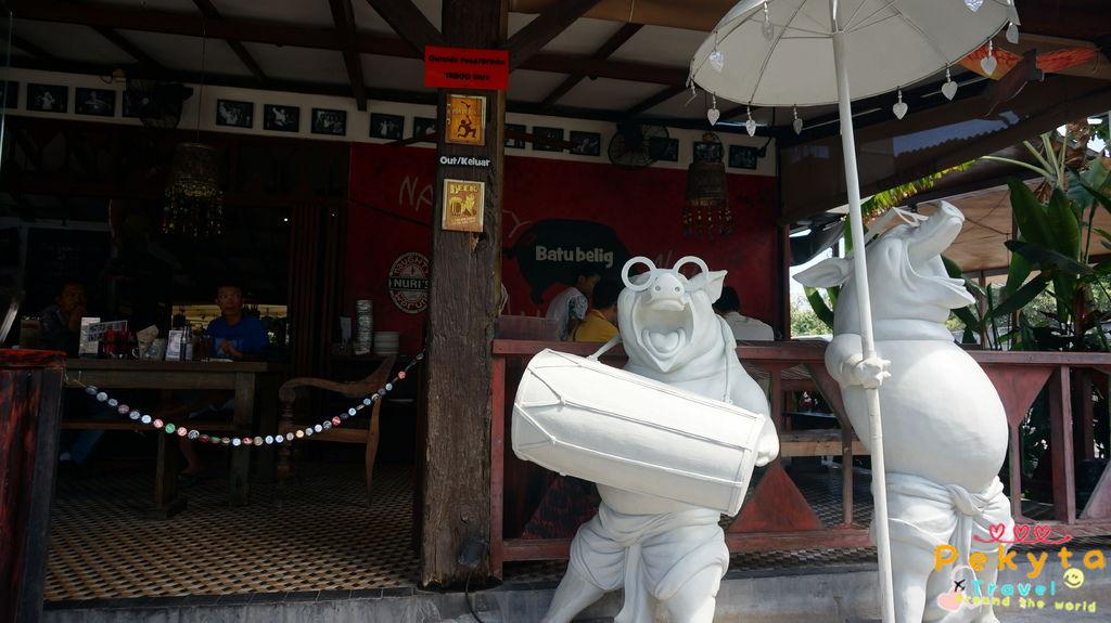 峇里島旅遊旅行海外婚禮推薦95.JPG