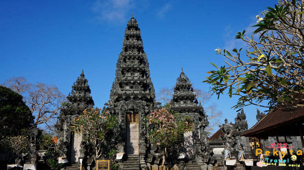 峇里島旅遊旅行海外婚禮推薦110.jpg