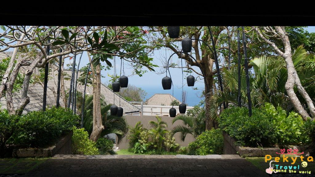 峇里島旅遊旅行海外婚禮推薦125.JPG