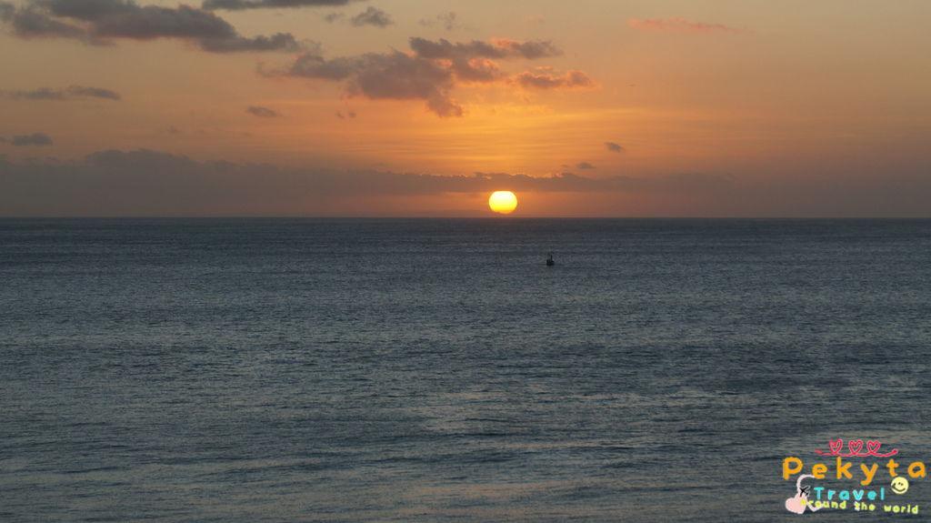 峇里島旅遊旅行海外婚禮推薦173.JPG