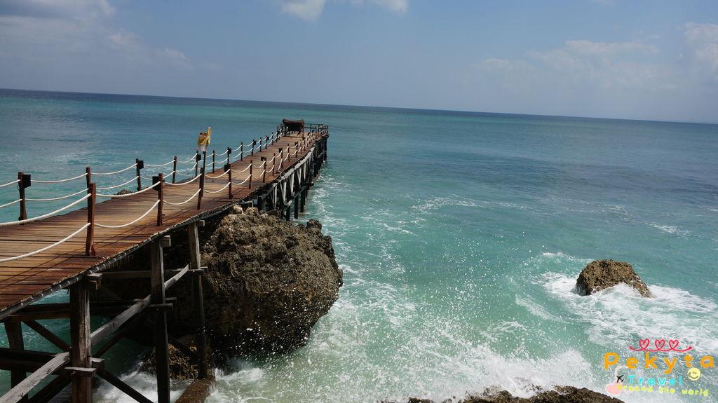 峇里島旅遊旅行海外婚禮推薦177.JPG