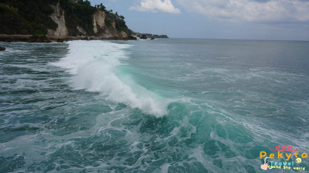峇里島旅遊旅行海外婚禮推薦180.JPG