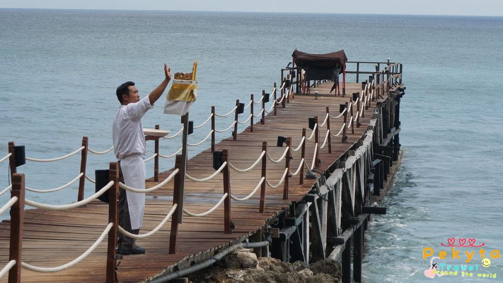 峇里島旅遊旅行海外婚禮推薦182.JPG