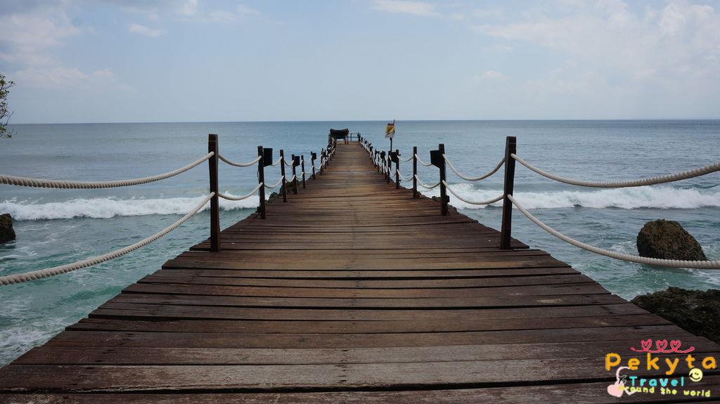 峇里島旅遊旅行海外婚禮推薦183.JPG