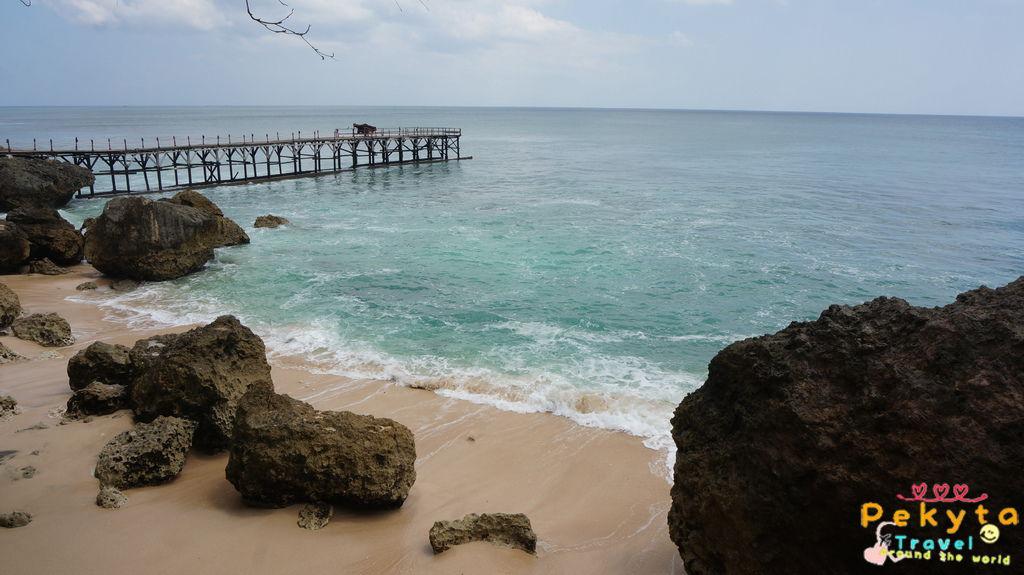 峇里島旅遊旅行海外婚禮推薦186.JPG