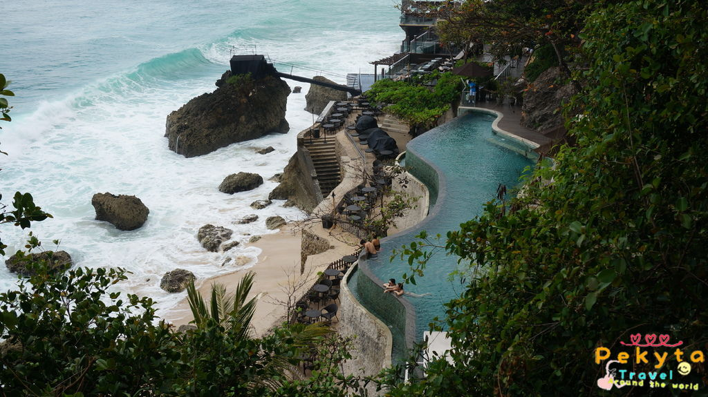 峇里島旅遊旅行海外婚禮推薦187.JPG