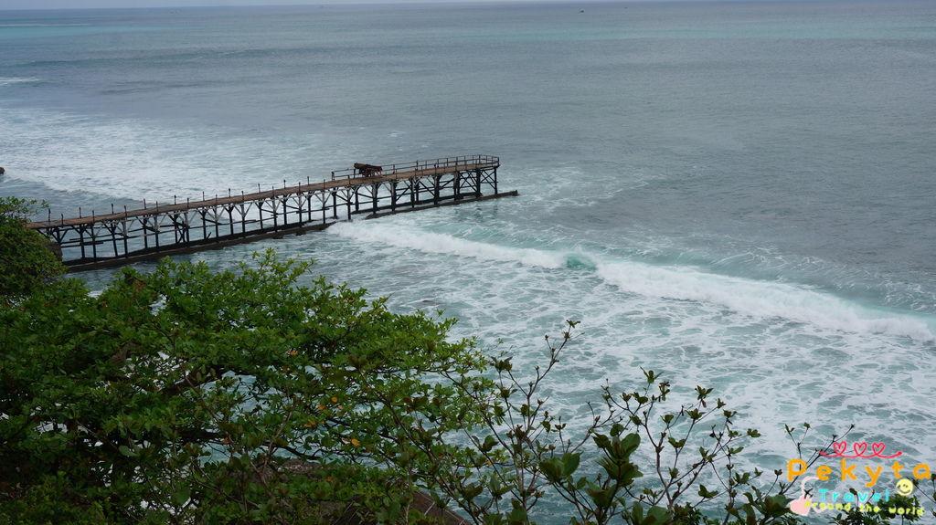 峇里島旅遊旅行海外婚禮推薦188.JPG