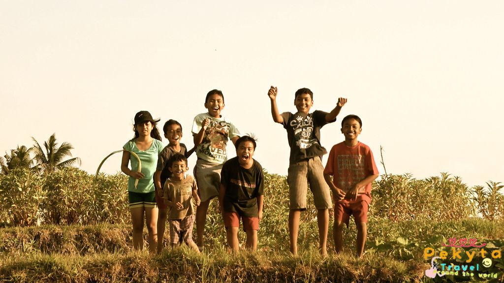 峇里島旅遊旅行海外婚禮推薦205.jpg