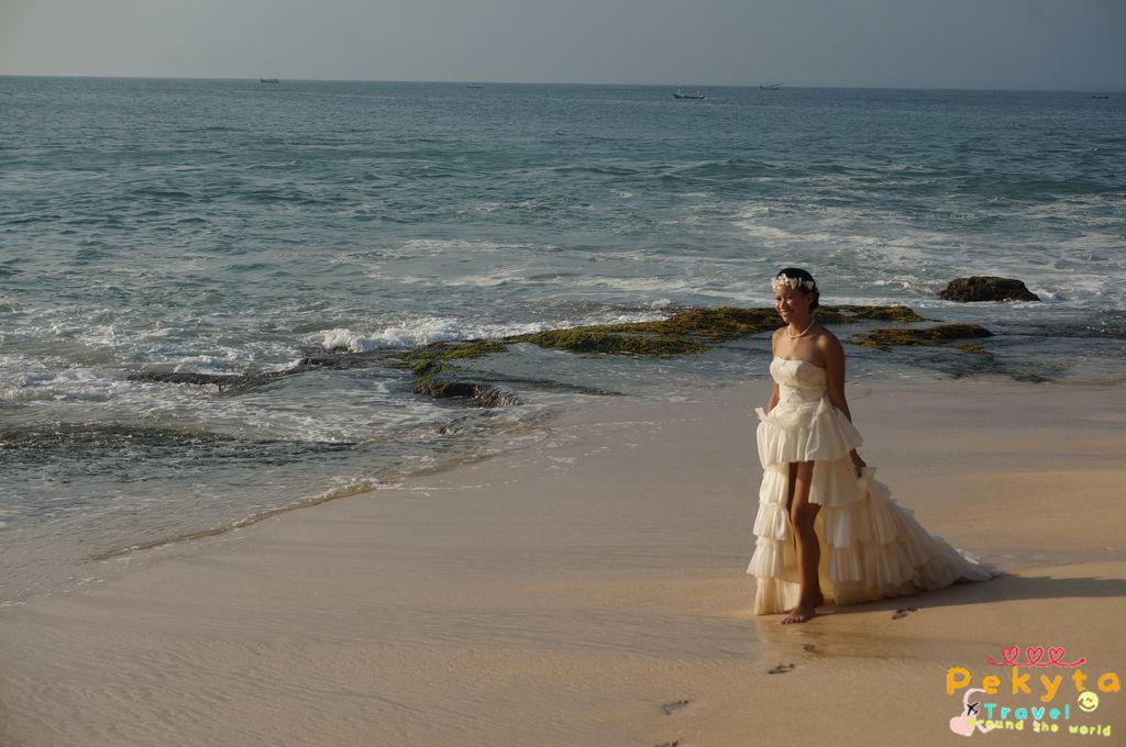 峇里島拍婚紗海外婚禮新娘秘書推薦115.JPG
