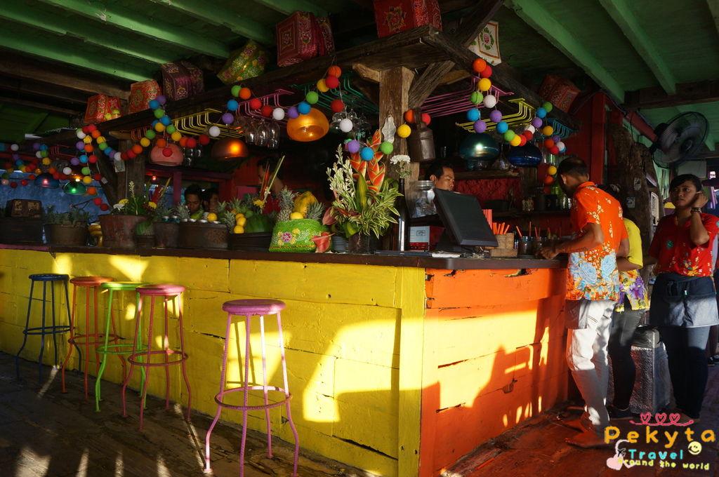 巴里島旅遊旅行吃喝玩樂全整理248.JPG
