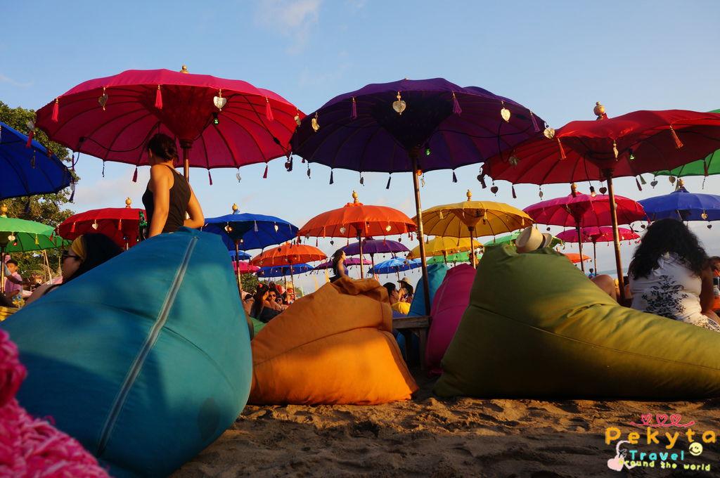 巴里島旅遊旅行吃喝玩樂全整理249.JPG