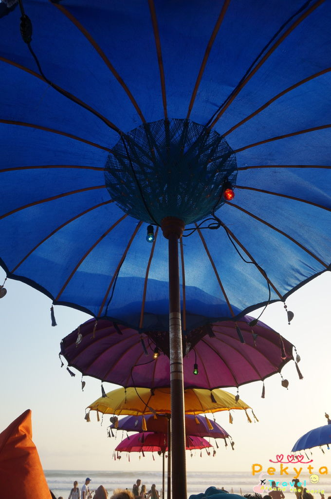 巴里島旅遊旅行吃喝玩樂全整理250.JPG